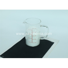 Silicone Matting Powder For Matte Printing Inks